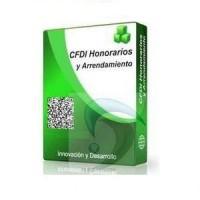 Tienda CFDI_Honorariosyarrendamiento