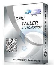 CFDI para taller