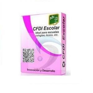 tienda-CFDI_Escuelas_logo