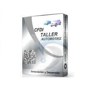 tienda-CFDI_Taller_logo