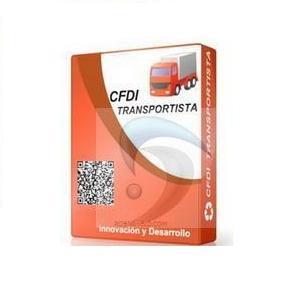 tienda-CFDI_Transportista_logo