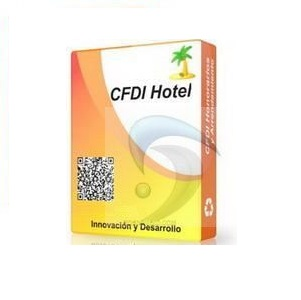 Tienda_CFDI_Hotel