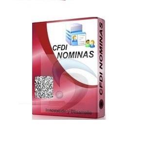 Tienda_Cfdi_Nominas