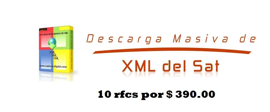 Descarga-masiva-de-xml